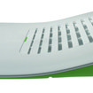 Logitech cooling pad N100 announced  - photo 3
