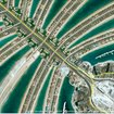 Google Earth unveils more GeoEye-1 satellite images - photo 2