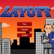 """Layoff"" casual game launches  - photo 2"