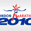 False start for Virgin London Marathon website - photo 1
