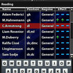 Championship Manager now available for iPhone - photo 3