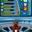 Spore Hero details revealed for Wii and DS - photo 3