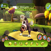 Spore Hero details revealed for Wii and DS - photo 6