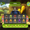 Spore Hero details revealed for Wii and DS - photo 7