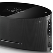 Harman Kardon launches MS 100 audio system - photo 1