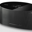 Harman Kardon launches MS 100 audio system - photo 3