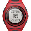 Suunto Triathlon Collection t6c and t3c models launch  - photo 3