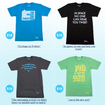 Twitter launches crowdsourced t-shirts with Threadless - photo 3
