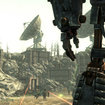 Fallout 3 DLC PS3 inbound - photo 2