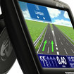 TomTom XL LIVE Europe announced - photo 1