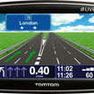 TomTom XL LIVE Europe announced - photo 3