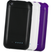 Mophie announces Juice Pack Air case/battery combo for iPhone - photo 1