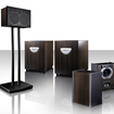 Teufel announces System 5 THX Select 2 - photo 1