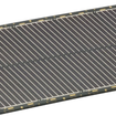 "New Sharp portable solar panels are ""industry's thinnest"" - photo 2"