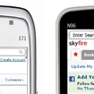 Skyfire launches version 1.0 - photo 2