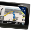 Medion launches GoPal P5235 Satnav - photo 1