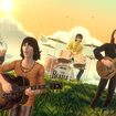 Beatles Rock Band - photo 4