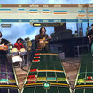 Beatles Rock Band - photo 6