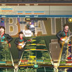 Beatles Rock Band - photo 7