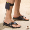 Metal Detector Sandals available - photo 2