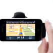 TomTom navigation and car kit coming to iPhone - photo 5
