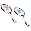 Thrustmaster launches Tennis Duo Pack NW - photo 1