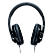 Shure debuts SRH240 headphones - photo 1