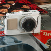 Olympus E-P1 sees official launch - photo 3
