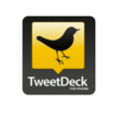 Tweetdeck launches on iPhone - photo 1