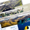 iGoogle launches nature themes - photo 2