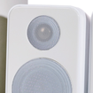 "Monitor Audio launches ""Vector"" speakers - photo 1"