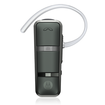 "Motorola Bluetooth headset with ""Stealth mode"" debuts - photo 3"