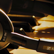 Sennheiser launches HD218 and HD228 headphones - photo 2