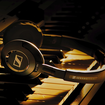 Sennheiser launches HD218 and HD228 headphones - photo 3