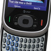 Motorola Karma sets sights on social networking fans - photo 1