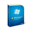 Windows 7 RC downloads to cease on August 15 - photo 2