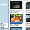 RealPlayer SP lets you watch internet video offline - photo 6