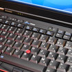 Lenovo T400s laptop - photo 4