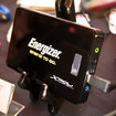 Energizer Energi To Go range launches to power your gadgets - photo 2