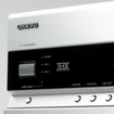 Onkyo unveils TX-SR707 and TX-NR807 streaming AV receivers - photo 1