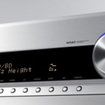 Onkyo unveils TX-SR707 and TX-NR807 streaming AV receivers - photo 2