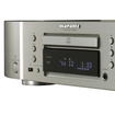 Marantz launches CD6003 hi-fi CD player - photo 1