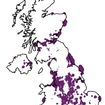 Ofcom publishes 3G coverage maps for UK operators - photo 4