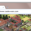 Comment: What does Chrome OS mean for PC gaming? - photo 2