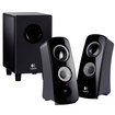 Logitech launches four multimedia speakers  - photo 2