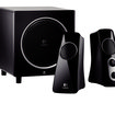 Logitech launches four multimedia speakers  - photo 4