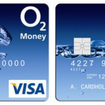 O2 launches pre-paid O2 Money cards - photo 2