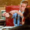 Gordon Gekko: The ultimate geek? - photo 4