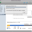 Mac BlackBerry Desktop Software Finally Confirmed - photo 4