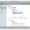 Mac BlackBerry Desktop Software Finally Confirmed - photo 6